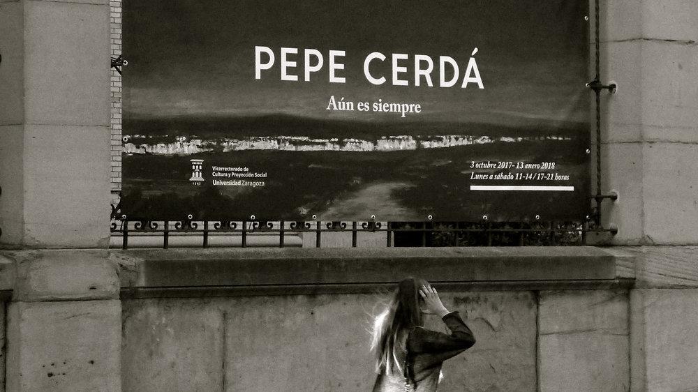 Aún es siempre Pepe Cerdá publicidad - 34