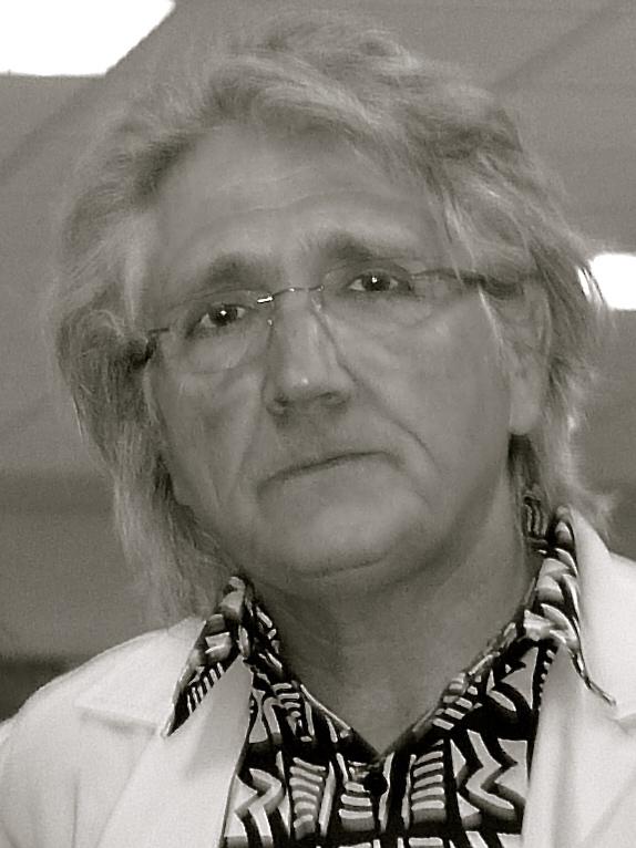 Joaquín Sicilia - bn