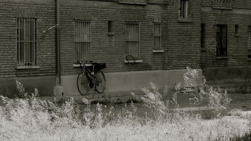 Bici Las Fuentes - 117
