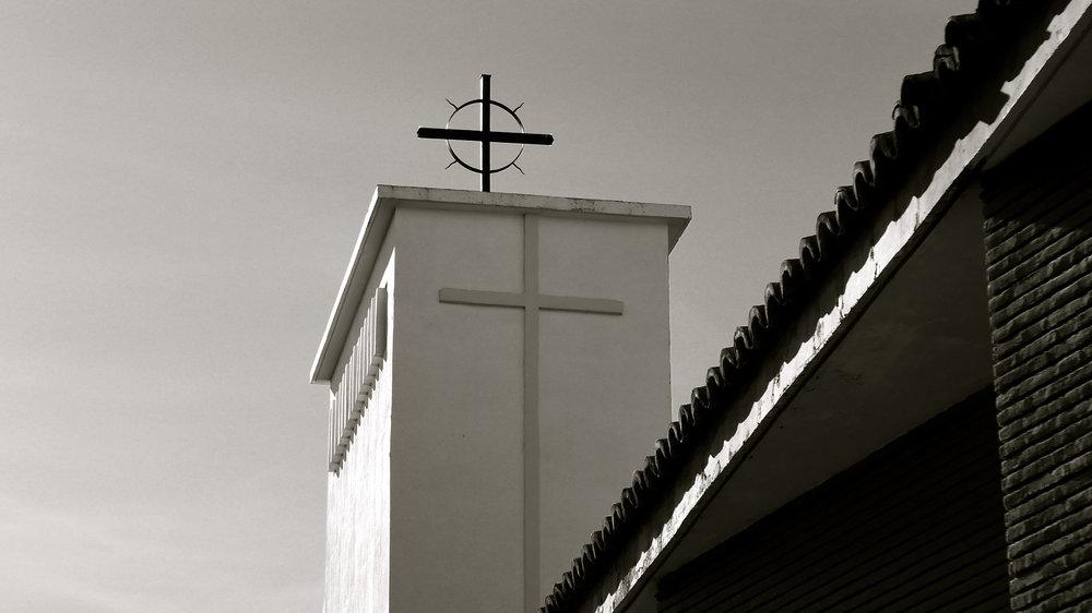Vía crucis Las Fuentes - 112