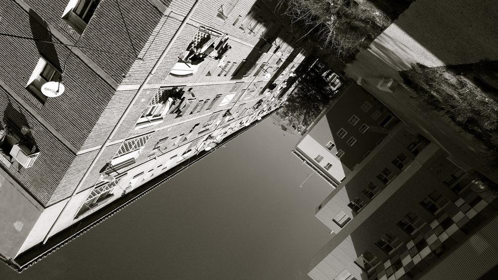 Bloques  por Las Fuentes - 104