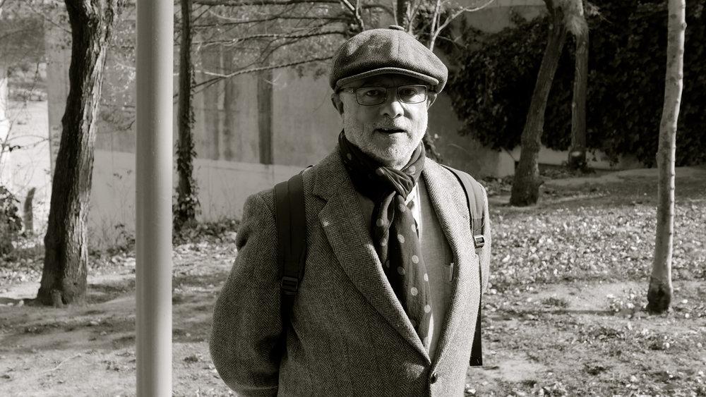 Fernando Seral Giravent - 2