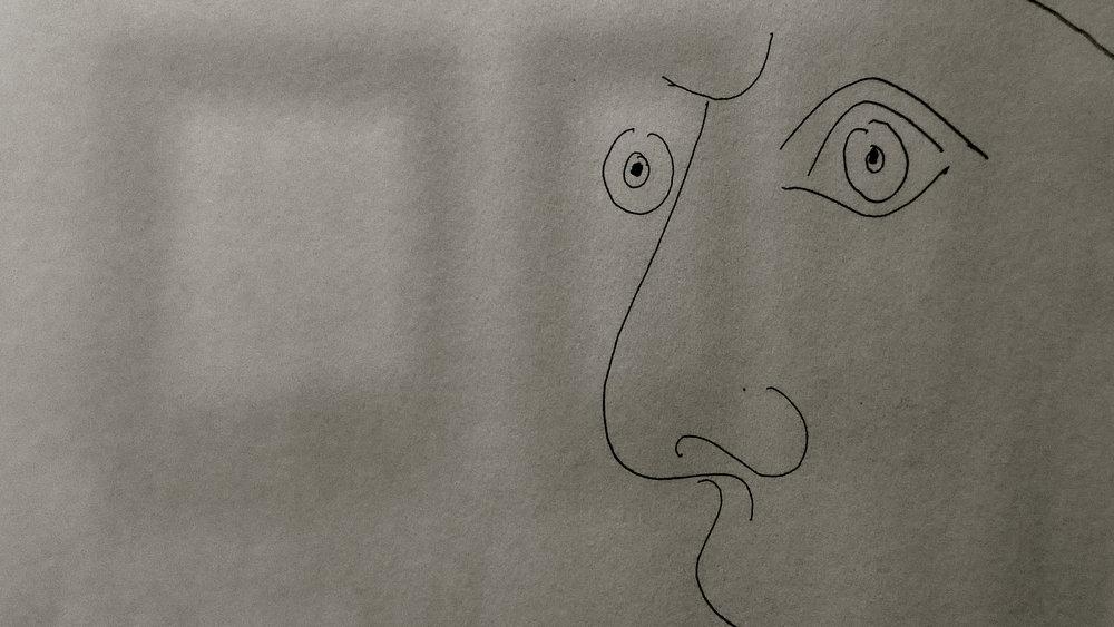 De Picasso a Kapoor - 005