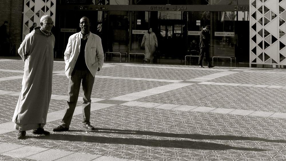 Marrakech - 298