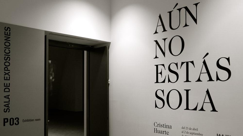 Cristina Huarte arte - 32
