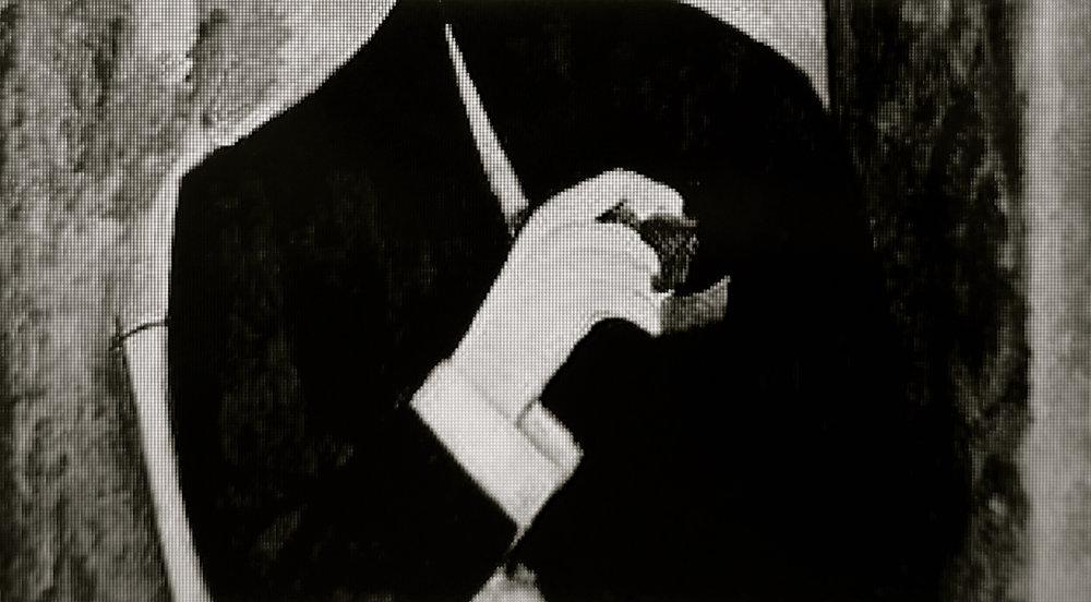 B R by Modigliani