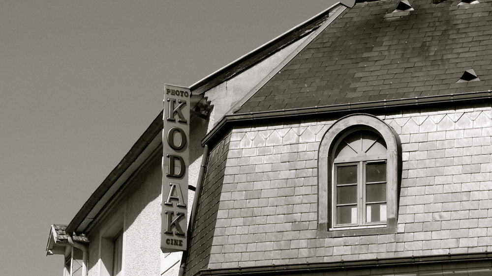 Foto Kodak Tarbes