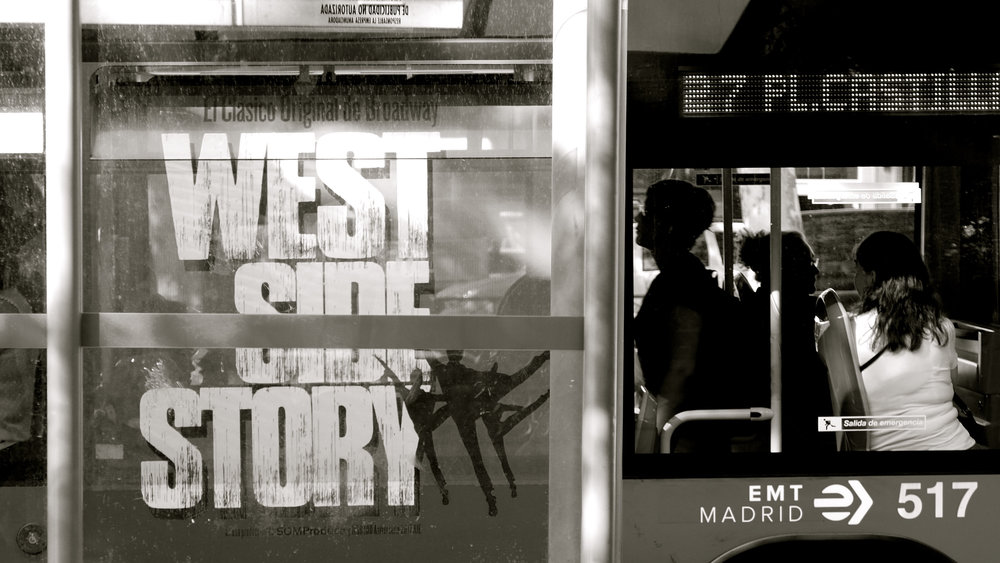 West Side Story - 1