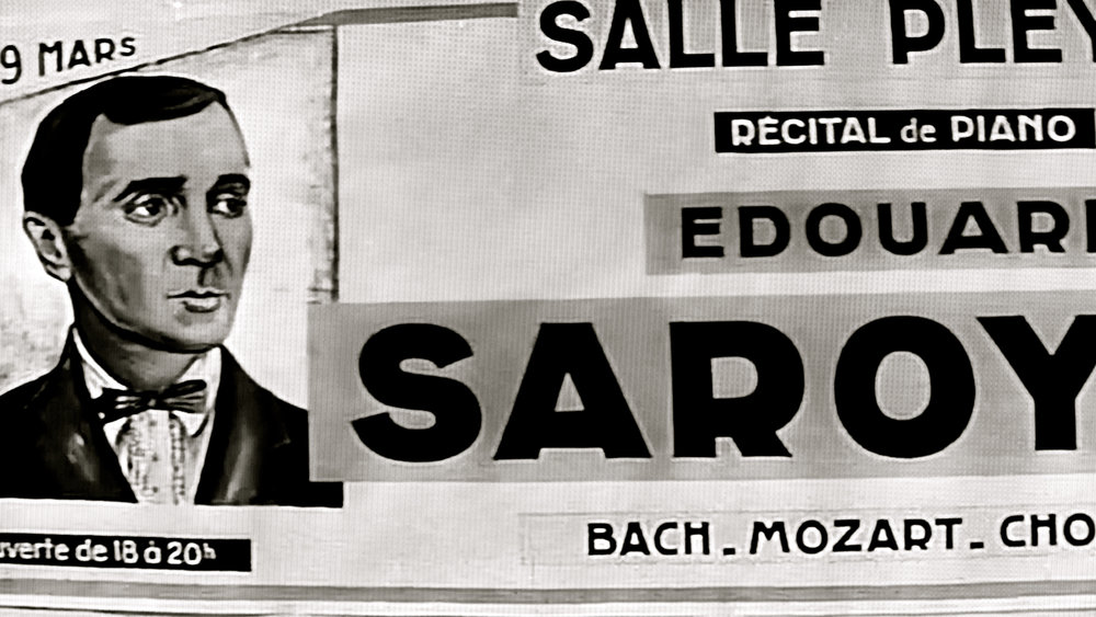 Aznavour - 19