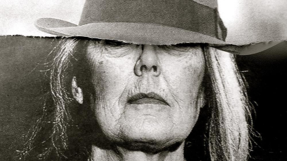 Anne Carson - 1
