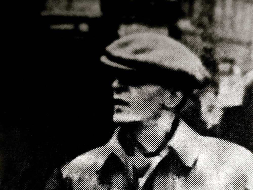 Wittgenstein trama