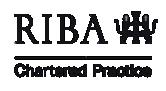 RIBA chartered logo.jpg