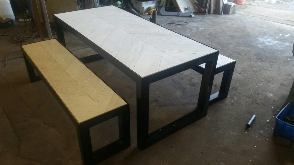 table benches.JPG