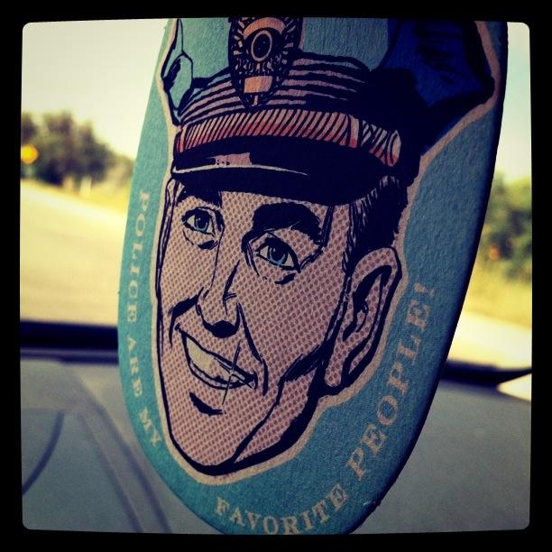 taken on a drive between San Benito and San Antonio Texas…