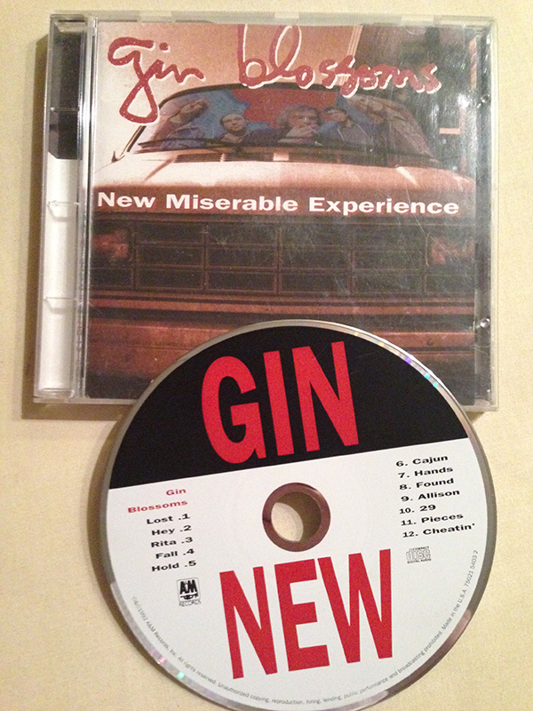 ginblossoms.jpg