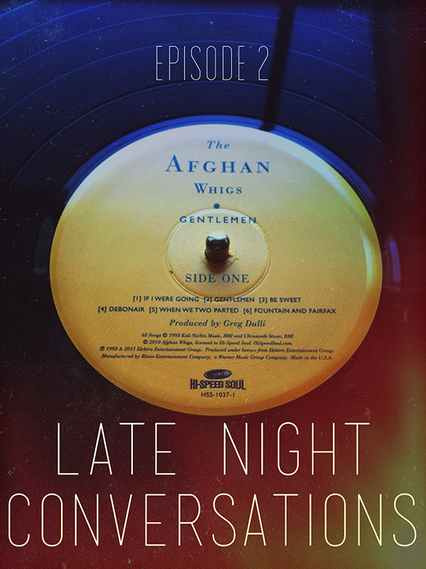 late-night-conversations-ep-2.jpg
