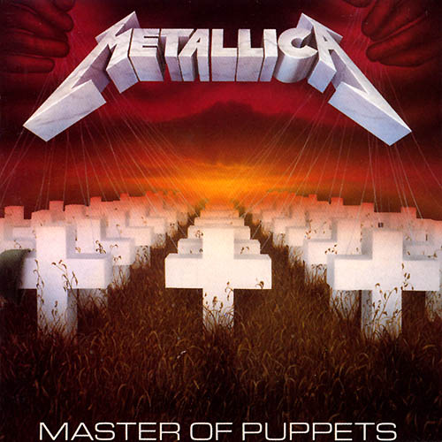 master-of-puppets-thumb-500x500.jpg