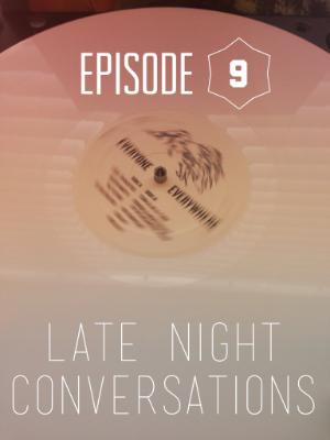 Episode-9.jpg