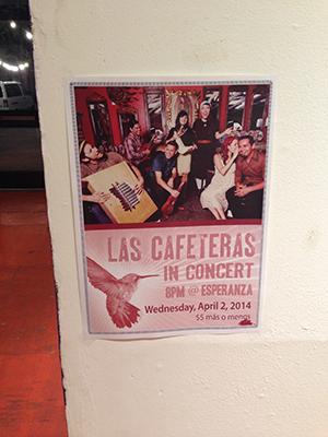 cafeteras-live.jpg