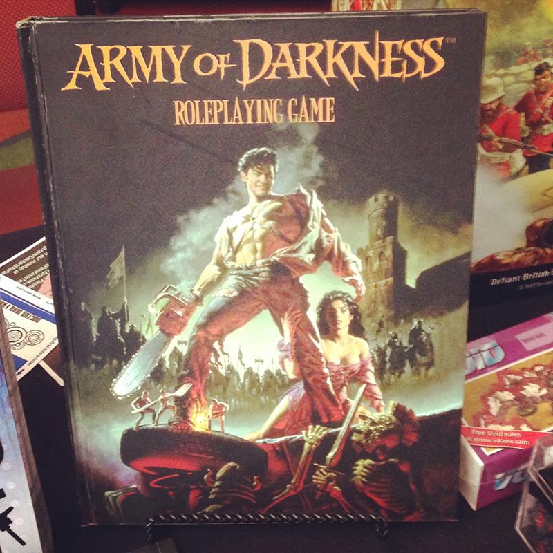 Army-of-Dark.jpg
