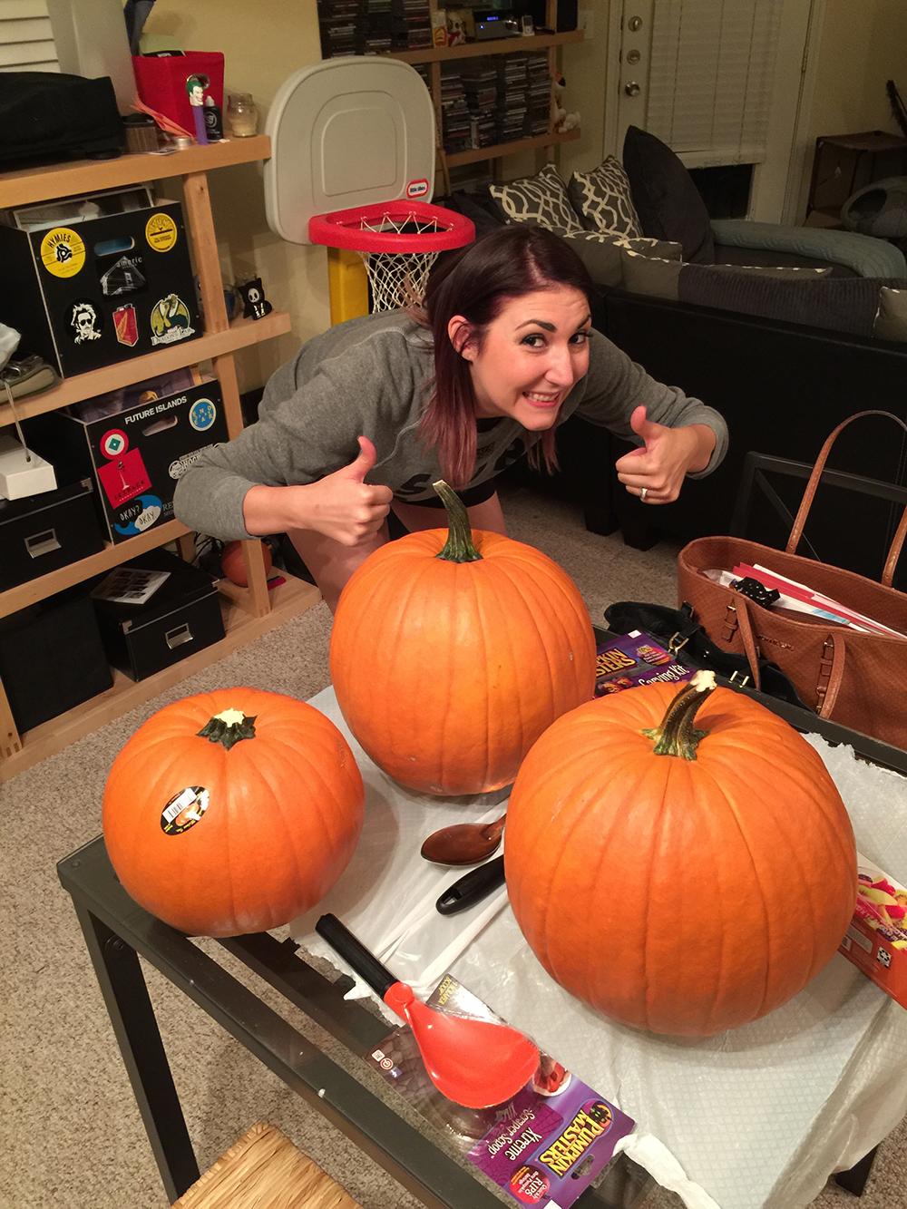 pumpkinHaul.jpg