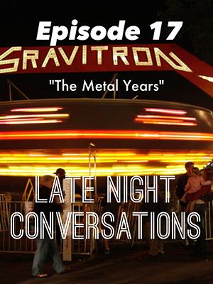 Ep.17-Metal-Years.jpg
