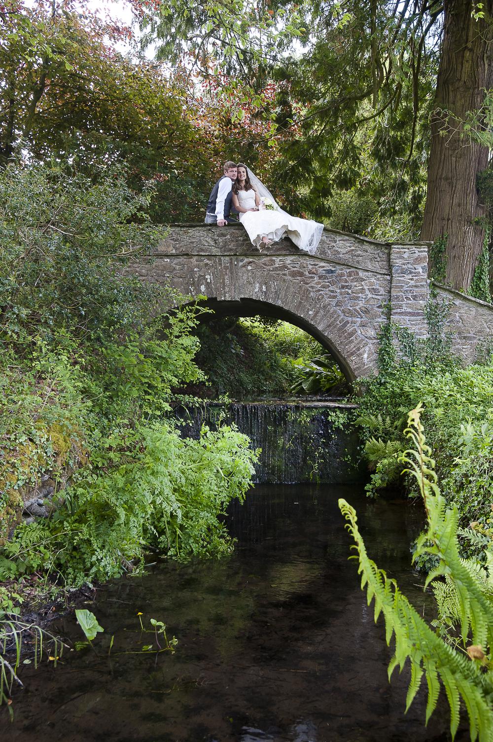Jayne and Justin-248.jpg