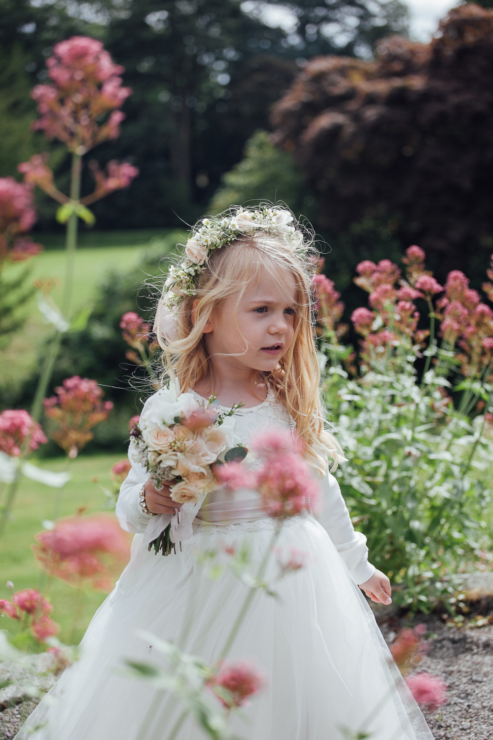 Coombe_Trenchard_Tiggi&Seb_Lucy_wallace_photography_Devon_wedding_photographer-548.jpg
