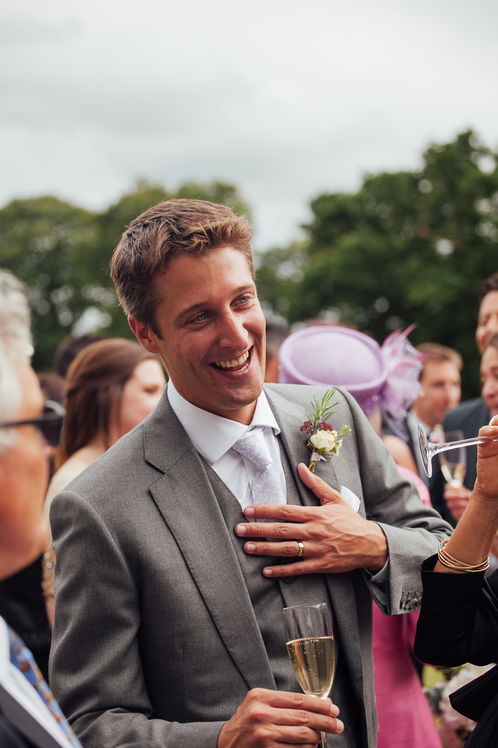 Coombe_Trenchard_Tiggi&Seb_Lucy_wallace_photography_Devon_wedding_photographer-542.jpg