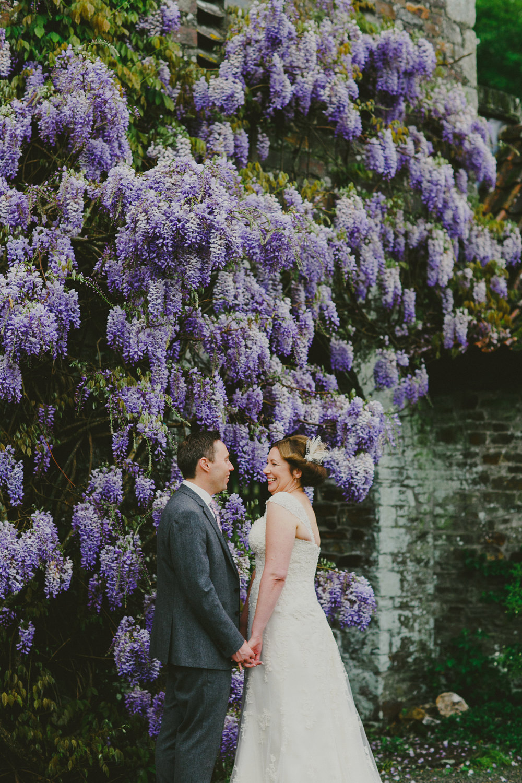 Angela_Sean_Coombe_Trenchard_Devon_Wedding_LucyWallacePhotography-566 [TIF 19957133204].jpg