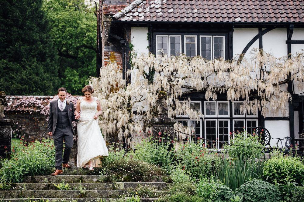 Angela_Sean_Coombe_Trenchard_Devon_Wedding_LucyWallacePhotography-587 [TIF 19957133404].jpg