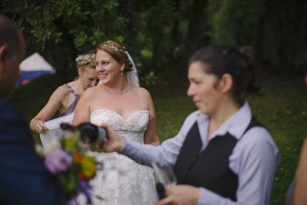 Jim Wileman North Devon Wedding & Press Photography