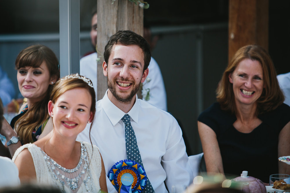 TJ_wedding_devon_web_col-194.jpg
