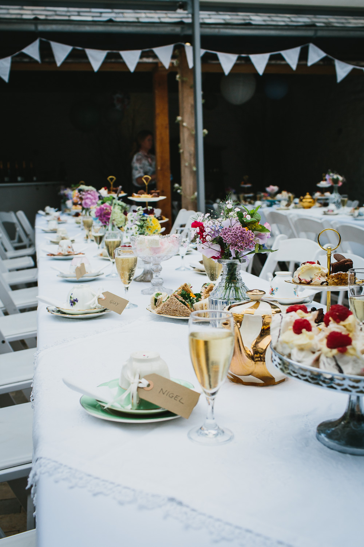 TJ_wedding_devon_web_col-144.jpg