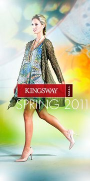 Kingsway Mall Jpg 2011.jpg