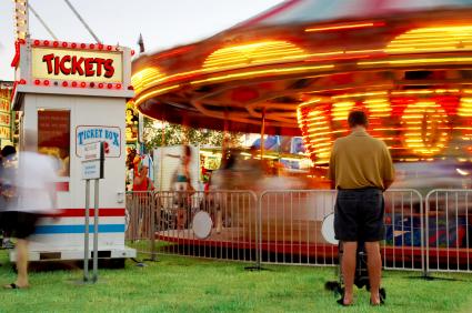 Carnival at Kingsway Mall.jpg