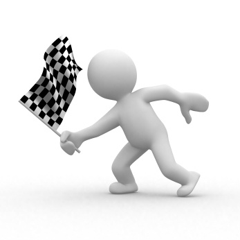 Checker Flag Edmonton Indy.jpg