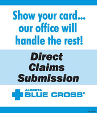 Alberta Blue Cross Card.jpg