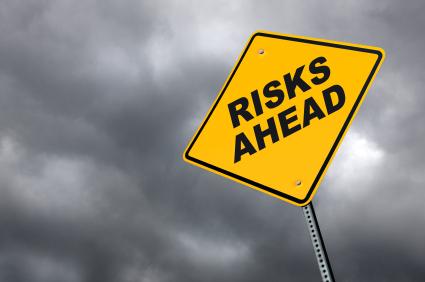 Risks Ahead.jpg