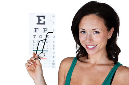 Sight Testing Lady Eye Chart.jpg