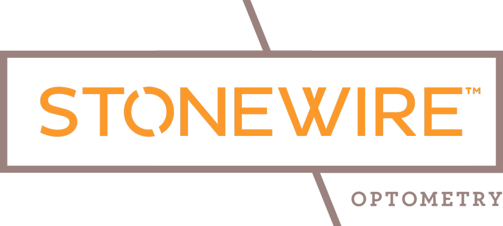 Stonewire Optometry