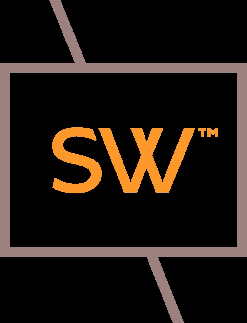 Stonewire Optometry Trademark