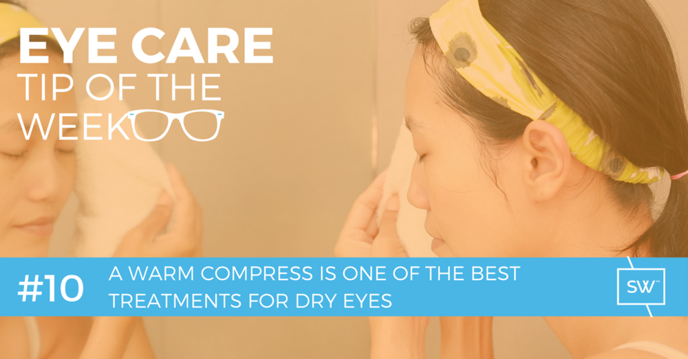 Copy of Eye Care Tip of the Week #10.png
