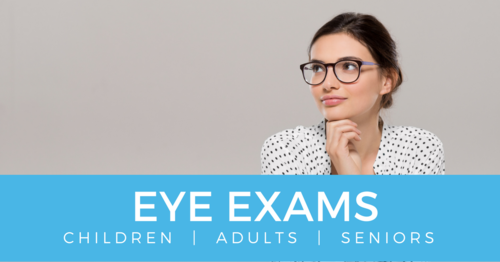 eye_exams_button_children_adults_seniors_stonewire_optometry_edmonton.png
