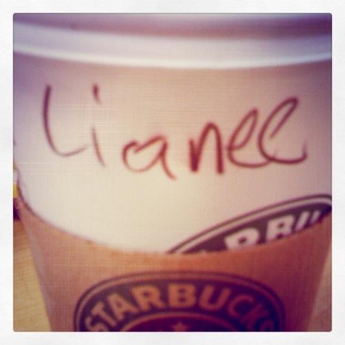 Lianee