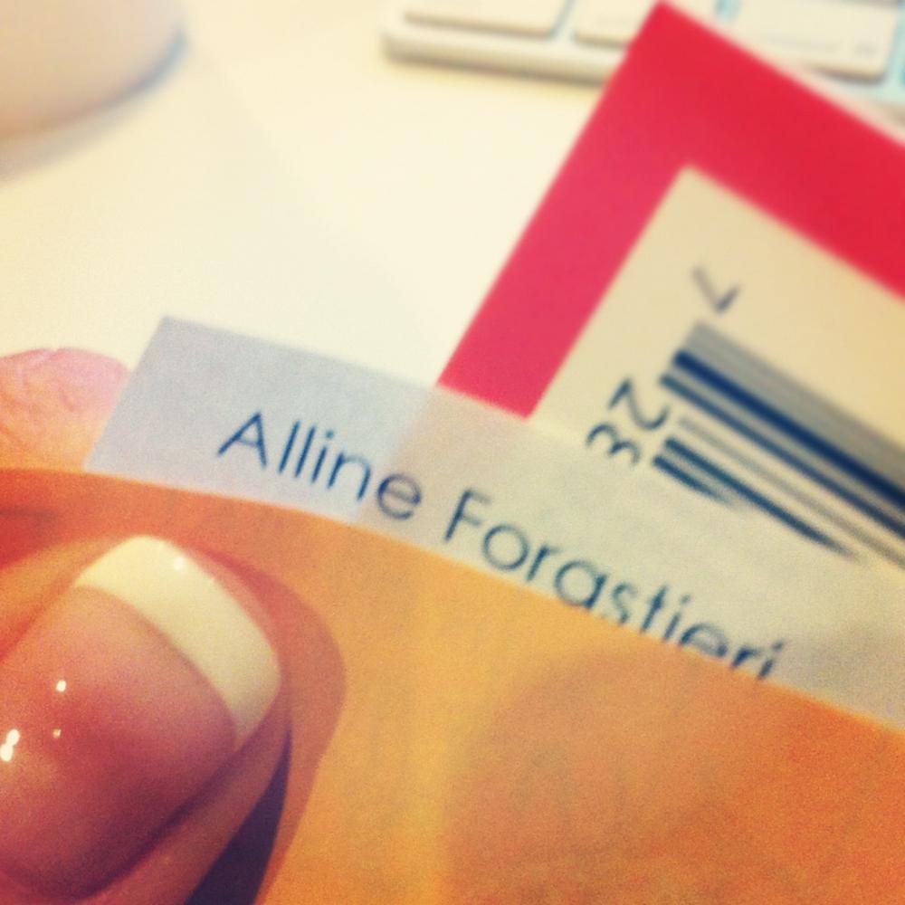 alline.png