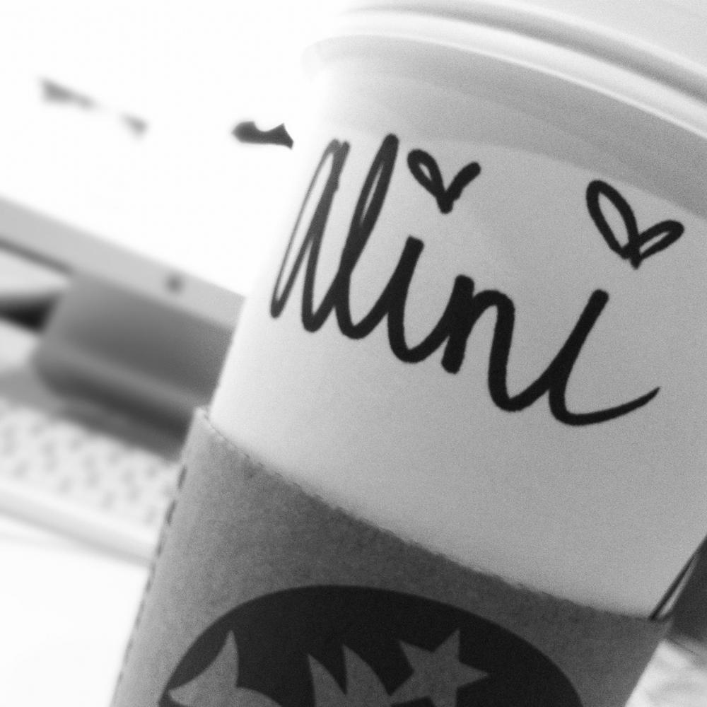 alini-hearts.jpeg