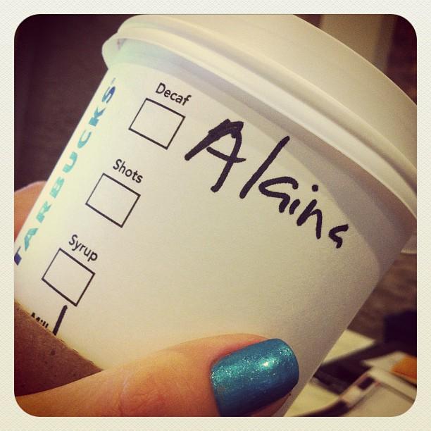 Alaina.jpg