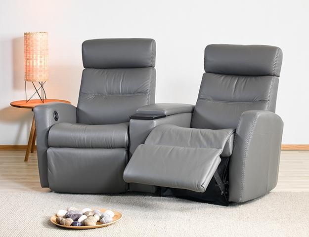 127_c854cc6e107959f3.jpg & Small Recliners u2014 Design Sleep Ohio_Organic bedding_Natural Latex ... islam-shia.org