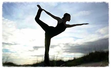 YogaBed.jpg